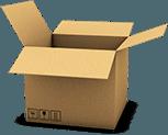 Papel e Embalagem
