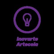 InovArte